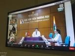 전자원산지증명 베트남 – 인도 무역 촉진 열쇠가 될 수 있다