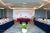 꽝닌 (Quảng Ninh)성 관광 개발 이점 활용해 국내 관광 진작해야