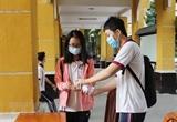 Во Вьетнаме не зафиксировано новых случаев COVID-19 пациент №91 все еще находится в тяжелом состоянии