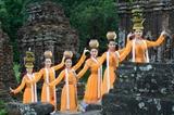Quảng Nam mở cửa nhiều di tích hạ giá vé tham quan để thu hút khách