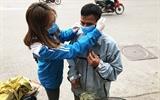 Запуск фотоконкурса Удивительный Вьетнам в условиях COVID-19