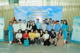 Vietnam Airlines запустила рейсы Тханьхоа- Буонметхуот