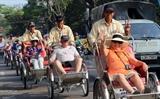 Вьетнам решил пока не открывать границы для иностранных туристов