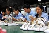 Вьетнам и США продвигают торговлю обувью после окончания пандемии
