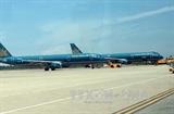 찐딘중 부총리 푸바이 국제공항 확장계획 지시