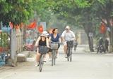 외국인의 베트남 입국은 언제쯤 가능할까?