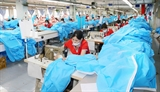 Vietnam attempts economy recovery