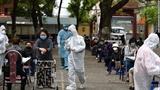 Агентство CNN отметило успех Вьетнама в борьбе с коронавирусом