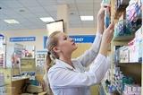 Россия зарегистрировала первое лекарство от коронавируса