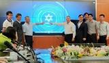 Во Вьетнаме на свет появились технологии CoMeet