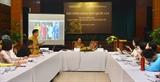 Hội thảo quốc gia Áo dài Việt Nam: Nhận diện tập quán giá trị và bản sắc