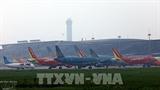 Вьетнам приостанавливает работу пакистанских пилотов из-за фальшивых лицензий