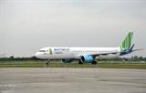 Bamboo Airways подтверждает что пакистанские пилоты не работают в авиакомпании