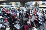 Экономист Всемирного банка назвал Вьетнам яркой звездой в борьбе с COVID-19