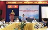 Medios de comunicación estimulan demanda de turismo doméstico