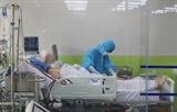 Во Вьетнаме в течение 75 дней подряд отсутствуют новые случаи COVID-19 в обществе