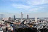 Экономика Вьетнама демонстрирует низкий показатель роста в первом полугодии
