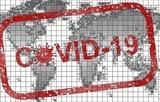 WEF: ເວທີປາໄສ Davos 2021 ຈະເປັນການປົວແປງພື້ນຖານເສດຖະກິດໂລກຄັ້ງໃຫຍ່