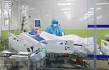 В течение 50 дней подряд во Вьетнаме отсутствуют новые случаи COVID-19 а пациент №91 постепенно восстанавливается