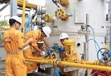 PV GAS вошла в число 50 крупнейших компаний мира в 2020