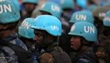 COVID-19: Миротворческие силы ООН содействуют странам в борьбе с пандемией