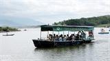 Провинция Тхайнгуен стимулирует туризм