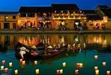 Хойан вошел в число 25 лучших городов мира
