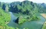 Lao Cai Ninh Binh foster tourism links