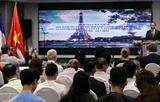 Вьетнам и Франция поддерживают народную дипломатию