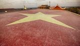 Gốm Quang Minh Mosaic - Kỷ lục những mảnh ghép hoàn hảo