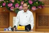 Премьер-министр призывает бороться с одержимостью достижениями и наградами в соревнованиях
