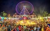 На фестивале Фантастический Дананг 2020 планируется проведение множества интересных мероприятий