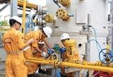 Компания PV Gas получила награду за устойчивую энергетику