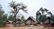 Buôn Mliêng - nơi lưu giữ văn hóa người Mnông