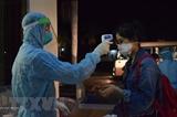 IMF 베트남의 감염병 방역모델에 찬사
