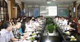 Việt Nam hoàn thành tốt các nhiệm vụ trên cương vị Ủy viên không thường trực Hội đồng Bảo an