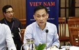 Вьетнам выполняет миссию в качестве непостоянного члена СБ ООН в первом полугодии