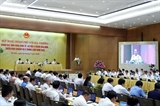 Премьер-министр делает акцент на распределении государственных инвестиций