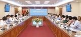 ВИА и вьетнамские представительства за рубежом желают расширить информационное сотрудничество