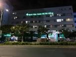 Phát hiện 45 ca dương tính với SARS-CoV-2 trong khu cách ly tại các cơ sở y tế Đà Nẵng