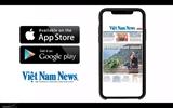 Борьба с COVID-19: Не пропустите новое приложение Việt Nam News
