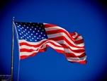Messages de félicitations à loccasion du Jour de lIndépendance des États-Unis