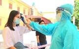 베트남 유엔 인권이사회서 코로나 대처 소개