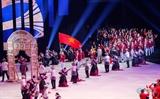 베트남 31차 SEA 게임과 11차 아세안 파라게임 개최하기 위해 국가지도위원회 설립하여 결정