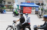 В течение 82 дней подряд во Вьетнаме не было зарегистрировано ни одного случая COVID-19 в обществе