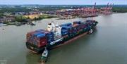ASEAN develops maritime connectivity