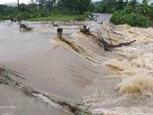 Заместитель премьер-министра призывает местности и министерства готовиться к наводнениям
