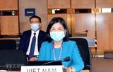 Посол: Вьетнам отдает приоритет защите прав детей