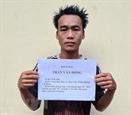 Трое человек арестованы за незаконную отправку людей за границу