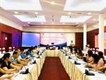 Конвенция МОТ №98 поможет создать стабильную рабочую среду для вьетнамских работников